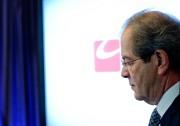Dans un texte paru dans La Presse+, hier,... (Photo Marco Campanozzi, Archives La Presse) - image 1.1