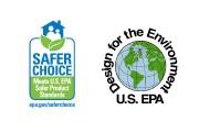 Ecocert. Naturel. Certifié MSC. Sans phosphate. ÉcoLogo UL. SeaChoice. Test... - image 6.0