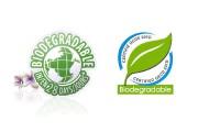 Ecocert. Naturel. Certifié MSC. Sans phosphate. ÉcoLogo UL. SeaChoice. Test... - image 4.0