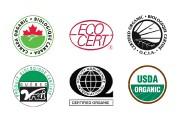Ecocert. Naturel. Certifié MSC. Sans phosphate. ÉcoLogo UL. SeaChoice. Test... - image 9.0