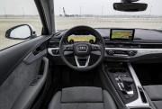 Toutes les photos fournies par Audi AG, en... - image 2.0