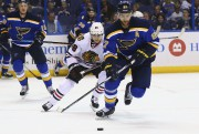 Alex Pietrangelo... (Archives AFP) - image 2.0