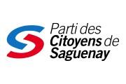 Le Parti des Citoyens de Saguenay formé par... (Image courtoisie) - image 1.0