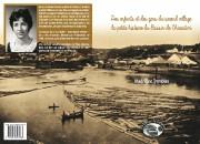 En juillet 1996, le secteur du Bassin de... (Photo courtoisie) - image 1.0