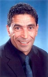 Abdelaziz Younsi, ancien patron de l'informatique du ministère... (PHOTO COURTOISIE) - image 1.0