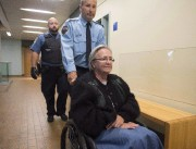Lise Thibault s'est elle-même reconnue coupable de fraude... (PhotoJacques Boissinot, La Presse Canadienne) - image 1.0