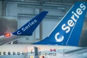 Jusqu'à présent, Bombardier a reçu 250engagements fermes pour... (Archives La Presse) - image 3.0