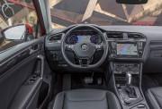 Le Tiguan 2018... (fournie par Volkswagen) - image 2.0