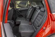 Le Tiguan 2018... (fournie par Volkswagen) - image 4.0