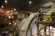 La mine Raglan... (Photo fournie par Glencore) - image 1.1
