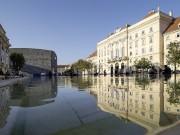 Le quartier des musées, où l'on retrouve notamment... (PHOTO CHRISTIAN STEMPER, FOURNIE PAR TOURISME VIENNE) - image 5.0