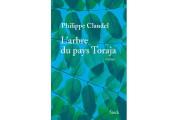 Philippe Claudel rend hommage à un être cher disparu dans son romanL'arbre... - image 2.0