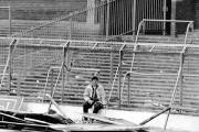 Un amateur de soccer présent durant la tragédie... (PHOTO ARCHIVES AP) - image 5.0