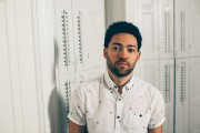 Taylor McFerrin... (PHOTO SIMON BENJAMIN, FOURNIE PAR SPECTRA) - image 3.0