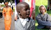 Berthe Koumabeng,Flavien Mpoy Okenge et Julien Pena Okenge... - image 1.0