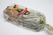 Le dernier pain du test -le Campagnolo à... (PHOTO FRANÇOIS ROY, LA PRESSE) - image 6.0