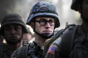Joseph Gordon-Levitt dans une scène de Snowden... (Fournie par Remsta) - image 1.0