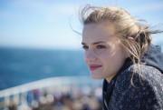 Noémie Schmidt dansL'étudiante et monsieur Henri... (Fournie par AZ Films) - image 9.0