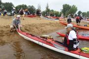 Yann Perreau au Défi kayak... (Photothèque Le Soleil) - image 3.0