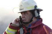Robert Bernier est le directeur du service de... (Marie Noël, Le Nouvelliste) - image 1.0
