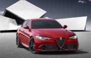 Le constructeur automobile italo-américain Fiat-Chrysler a confirmé qu'il va... - image 3.0
