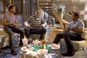 Les 3 p'tits cochons 2... (Fournie par les Films Séville) - image 2.0