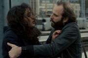 Les deux amis... (Fournie par FunFilm) - image 6.0