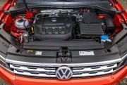 Pressée de « passer à autre chose » en référence au scandale des moteurs diesel... - image 11.0