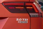 Pressée de « passer à autre chose » en référence au scandale des moteurs diesel... - image 13.0