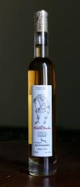 Le vin «Aleksey Emelin» n'est ni un vin... (PHOTO ROBERT SKINNER, LA PRESSE) - image 2.0
