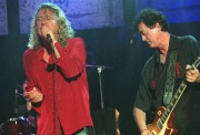 Led Zeppelin... (PHOTO ARCHIVES LE SOLEIL) - image 5.0