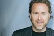 Le président d'eOne Films Canada et des Films... (PHOTO FOURNIE PAR LES FILMS SÉVILLE) - image 2.0