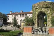 Les jardins de la villa vizcaya valent le... (PHOTO LAURA-JULIE PERREAULT, LA PRESSE) - image 5.0