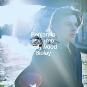 Palermo Hollywood, de Benjamin Biolay... (IMAGE FOURNIE PAR UNIVERSAL MUSIC FRANCE) - image 2.0