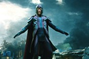 X-Men Apocalypse... (PHOTO FOURNIE PAR 20TH CENTURY FOX) - image 2.0
