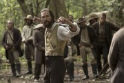 Free State of Jones... (PHOTO FOURNIE PAR FTX PRODUCTIONS) - image 3.0