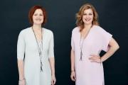 Les soeurs Nathalie et Sylvie Moreau... - image 6.0