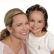 Les ambassadrices JulieHoule et MiaDoyon, 7ans, enrémission d'uncancer... - image 7.0