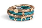 Pour la marque Endless Jewelry, Jennifer Lopez présente... - image 3.0
