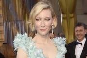Cate Blanchett à la dernière cérémonie des Oscars... (AP, Richard Shotwell) - image 2.0