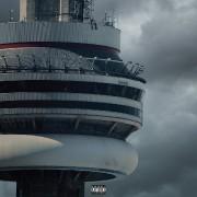 Views, de Drake... (Image fournie parYoung Money) - image 3.0