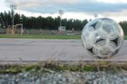 Après avoir chassé ses équipes de soccer de... (François Gervais, Le Nouvelliste) - image 1.0