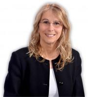 Marielle Grimard... (Photo site web Brosseau Grimard avicats) - image 1.0