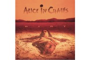 Alice in Chains, Dirt, 1992... - image 4.0