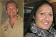 Martin Bélair et Nancy Beaulieu ont été assassinés... (Archives La Voix de l'Est) - image 2.0