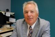 Marcel Furlong, président d'Évaluations Manicouagan et PDG de... (Photo fournie par Évaluations Manicouagan) - image 2.0