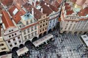 Les Tchèques sont les plus grands consommateurs de... (PHOTO STÉPHANIE MORIN, ARCHIVES LA PRESSE) - image 1.0