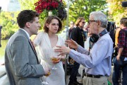 Café Society, de Woody Allen. Avec Kristen Stewart... - image 1.0