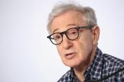 Dans une longue entrevue accordée au Hollywood Reporter,... (PhotoThibault Camus, Archives Associated Press) - image 1.1