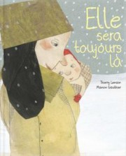 Thierry Lenain a signé des dizaines et des dizaines de livres et d'albums... - image 3.0